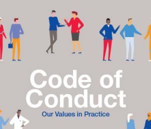 Code of Conduct Total Group